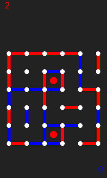how to make a puzzle game